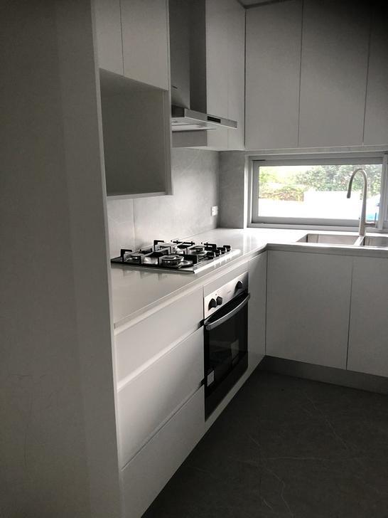 160A Cumberland Road, Ingleburn 2565, NSW House Photo