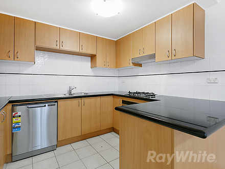 59/27 Buckland Street, Chippendale 2008, NSW Unit Photo