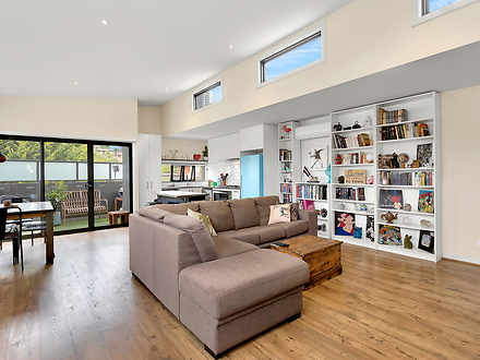 5 Daisy Place, Lilydale 3140, VIC House Photo