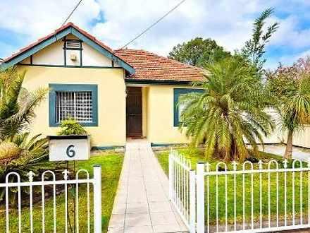 6 Alphin Street, Lidcombe 2141, NSW House Photo