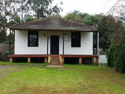 71 Caledonia Street, Kearsley 2325, NSW House Photo