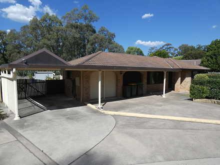 36 Calgaroo Avenue, Muswellbrook 2333, NSW House Photo