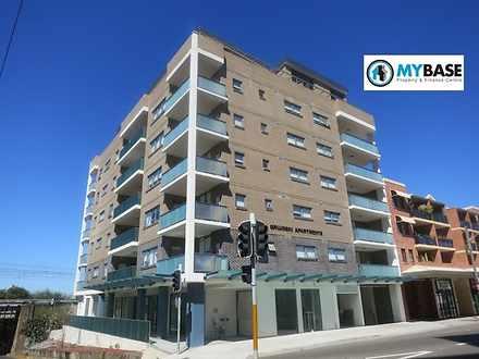 11-13 Treacy Street, Hurstville 2220, NSW Apartment Photo