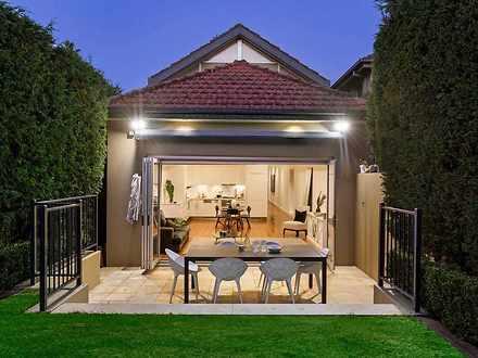 6A Wunda Road, Mosman 2088, NSW Duplex_semi Photo