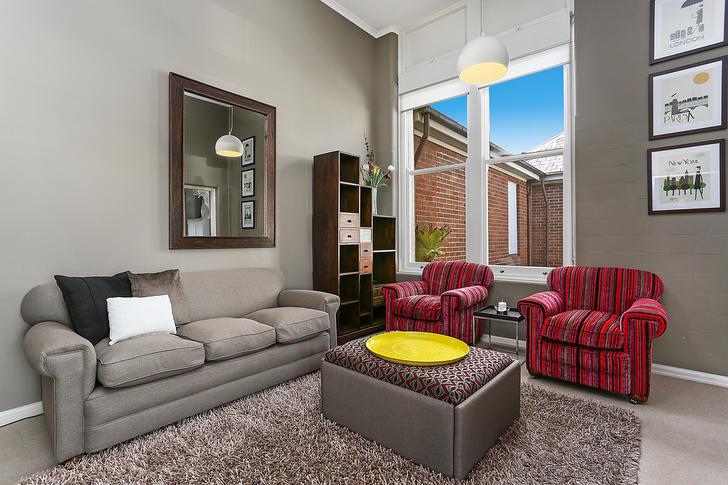 1/10 Darwin Avenue, Little Bay 2036, NSW Apartment Photo