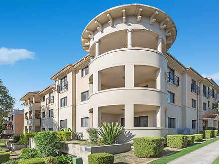 3/57-61 Carrington Avenue, Hurstville 2220, NSW Apartment Photo