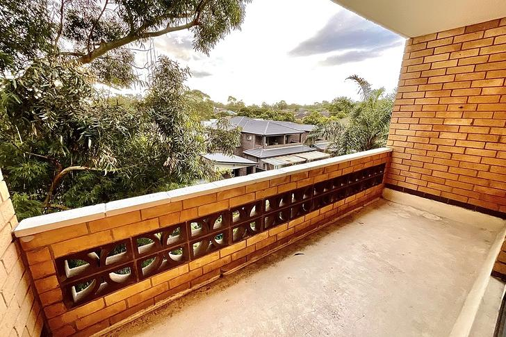 17/40-46 Station Street, Mortdale 2223, NSW Unit Photo