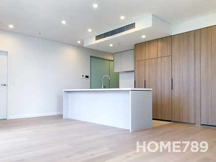 327/1 Maple Tree Road, Westmead 2145, NSW Apartment Photo