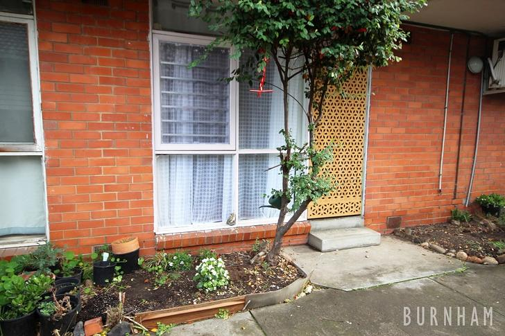 3/132 Rupert Street, West Footscray 3012, VIC Unit Photo