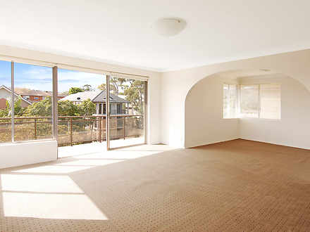 5/5 Onslow Street, Rose Bay 2029, NSW Apartment Photo