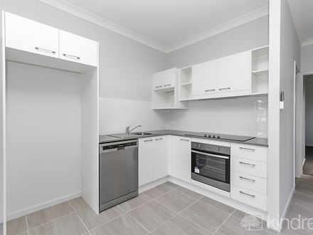 2/5 Cronin Street, Morayfield 4506, QLD Duplex_semi Photo