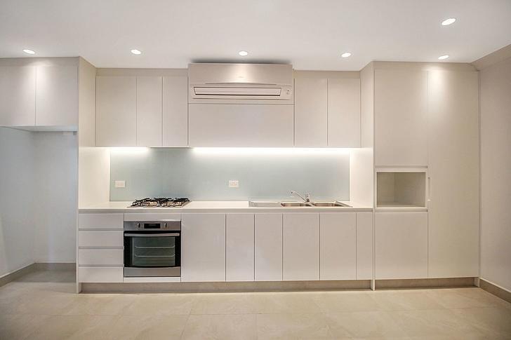 Ermington 2115, NSW Apartment Photo