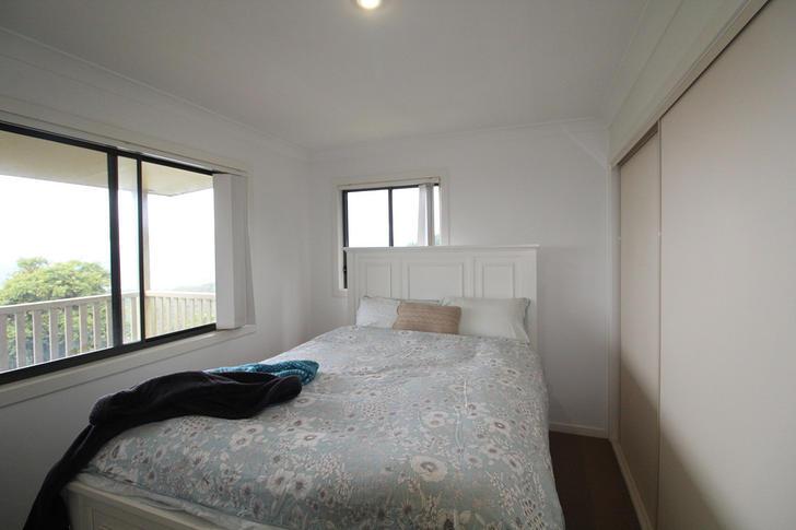 17 Tarlington Lane, Lower Beechmont 4211, QLD House Photo