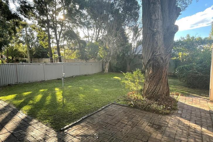 43 Lancelot Street, Condell Park 2200, NSW House Photo