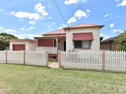 76 Love Street, Cessnock 2325, NSW House Photo