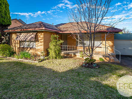 81 Grove Street, Kooringal 2650, NSW House Photo