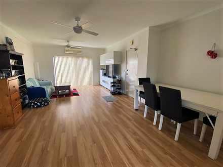 45/68 Davies Road, Padstow 2211, NSW Apartment Photo