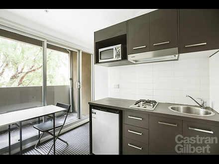 207/28 Queens Avenue, Hawthorn 3122, VIC Apartment Photo