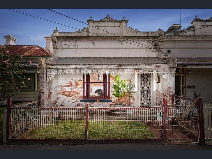 19 Main Street, Coburg 3058, VIC House Photo