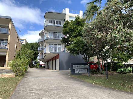 14/34 King Street, Kings Beach 4551, QLD Unit Photo