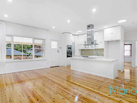 17 Pearce Street, Baulkham Hills 2153, NSW House Photo