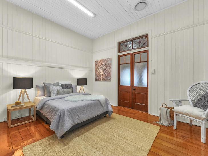 970 Stanley Street East, East Brisbane 4169, QLD House Photo