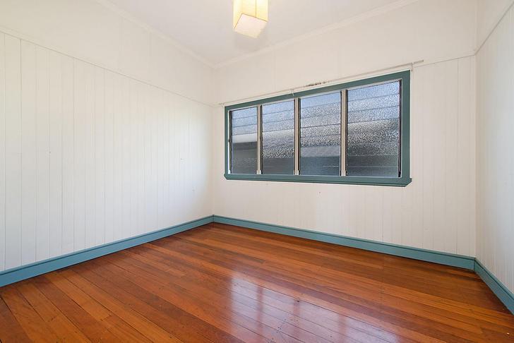 176 Arthur Terrace, Red Hill 4059, QLD House Photo