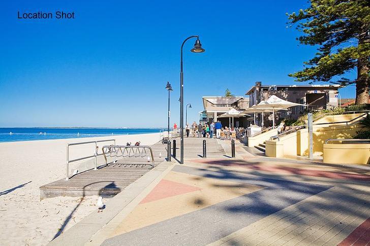3/18 Gordon Street, Brighton Le Sands 2216, NSW Unit Photo