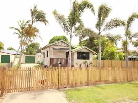 15 Duncan Street, West Mackay 4740, QLD House Photo