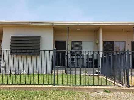 3/30 Bougainville Street, Mount Isa 4825, QLD House Photo
