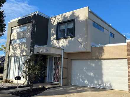 1A Focal Road, Werribee 3030, VIC House Photo