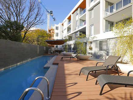 40/20 Rowe Avenue, Rivervale 6103, WA Apartment Photo