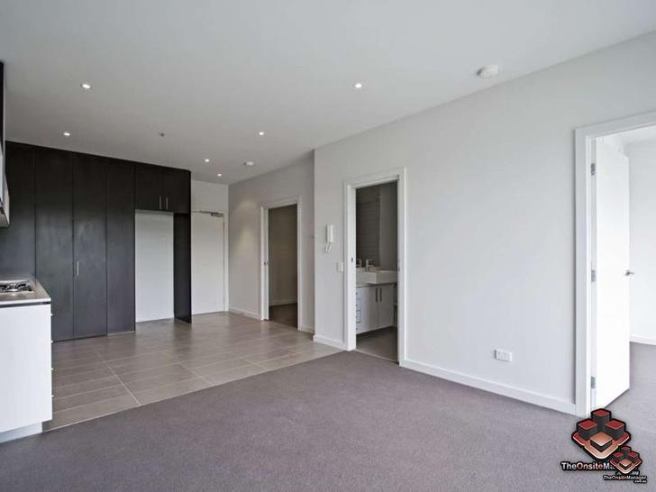205/64 Macaulay Road, North Melbourne 3051, VIC Apartment Photo
