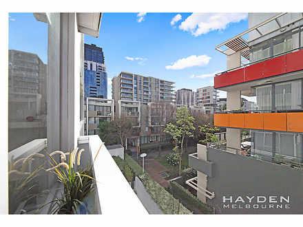 202/77 River Street, South Yarra 3141, VIC Apartment Photo