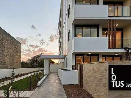 LEVEL 5/390-398 Pacific Highway, Lane Cove 2066, NSW Apartment Photo