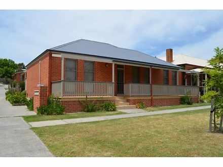 1/268 Rankin Street, Bathurst 2795, NSW Unit Photo