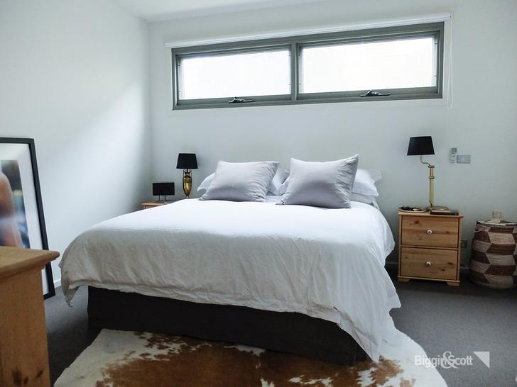 8/21 Lansdowne Road, St Kilda East 3183, VIC Apartment Photo