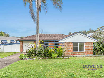 48 Brocklesby Road, Medowie 2318, NSW House Photo