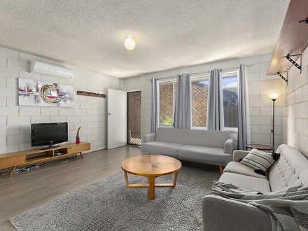 4/3 First Avenue, Ascot Park 5043, SA House Photo