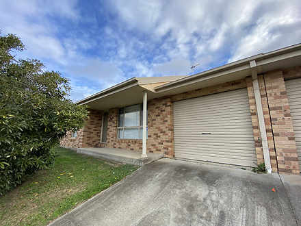 111A Park Road, Nowra 2541, NSW House Photo