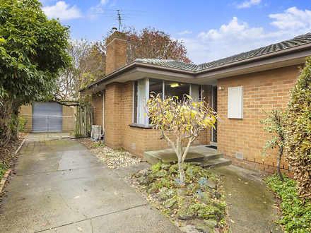 15 James Street, Seaford 3198, VIC House Photo