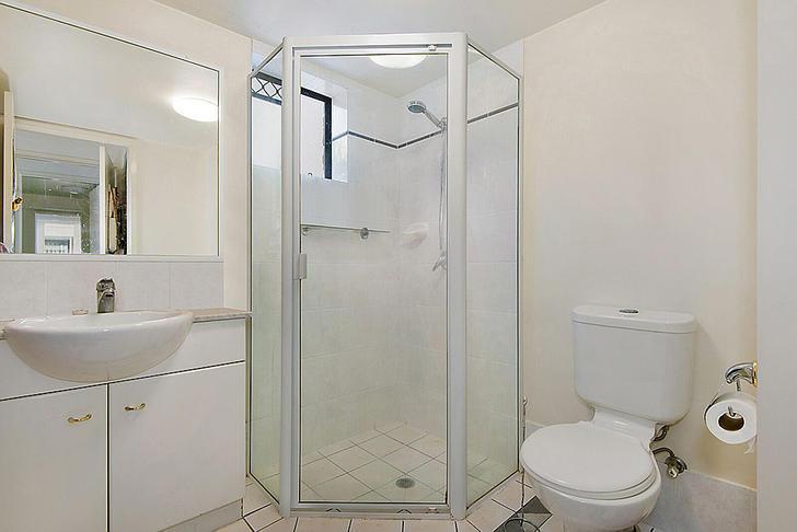 20 Wakefield Street, Coorparoo 4151, QLD Apartment Photo