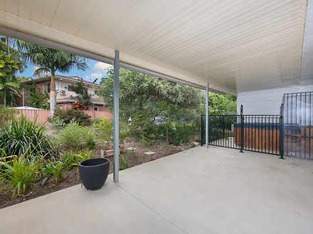12 Sotelo Street, Cranbrook 4814, QLD House Photo