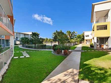 402/38 Gregory Street, Condon 4815, QLD Apartment Photo