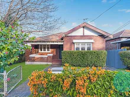18 Robert Street, Willoughby 2068, NSW House Photo