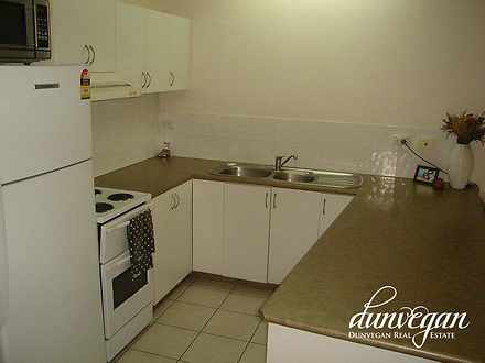 2/23 Maurice Terrace, Bakewell 0832, NT Unit Photo