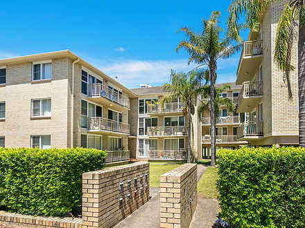 3/8-12 Giddings Avenue, Cronulla 2230, NSW Unit Photo