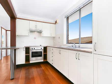 5/230 Rainbow Street, Coogee 2034, NSW Apartment Photo