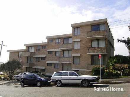 22A/2 Sutherland Street, Cremorne 2090, NSW Unit Photo
