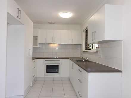 19 Harbinger Court, Nerang 4211, QLD House Photo